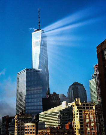 1 WTC-2