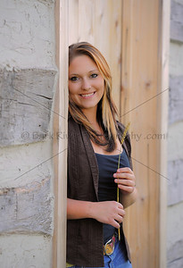 We can shoot off location to get differant backgrounds from log cabins to red barns, etc
