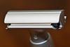 Merkur Vision<br /> Minimum blade angle
