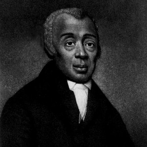 Richard Allen: Founder of the AME