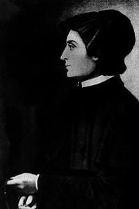 Elizabeth Anne Seton (Mount Saint Vincent, NY)
