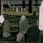 Graveyard (Cambridge, MA)