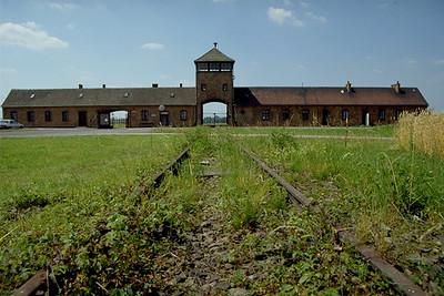 Anti-Semitism and the Holocaust