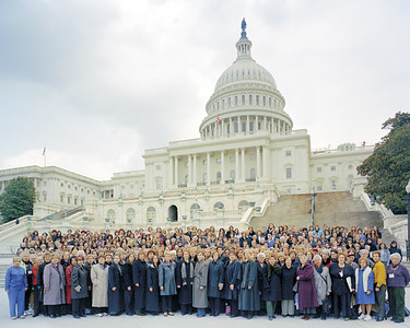 National Council of Jewish Women (Washington, D.C.)