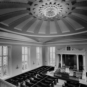 Beth Elohim Synagogue (Charleston, SC)