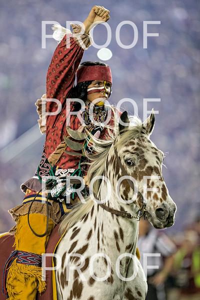 PreGame-0480-Osceola-vsND14-8x12