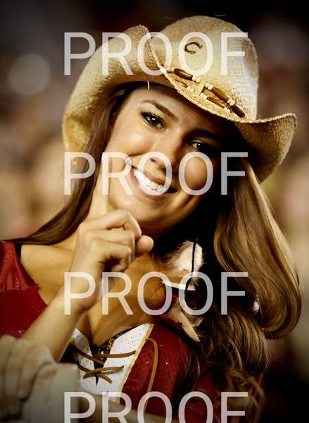 Cowgirl-No1-