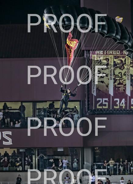 Pregame-2356-8x12