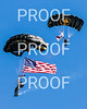 PreGame-Parachutes-0182-vsUL15-8x10
