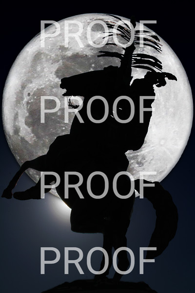Osceola-Moon-Silhouette-Flat