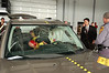 2008-05-15: DRIVE SMART Virginia Board Meeting at the IIHS Vehicle  <br /> Research Center in Ruckersville, VA