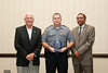 2009 CIOT Awards, Most Improved Belt Use: Henrico County Division of Police