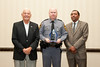 2009 CIOT Awards, Highest Belt Use: Virginia State Police - Dinwiddie Area Office