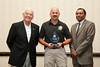 2009 CIOT Awards, Most Improved Belt Use: Powhatan County Sheriff's Office