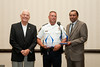 2009 CIOT Awards, Most Improved & Highest Belt Use: Petersburg Police Department