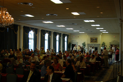 2009 Judicial Conference