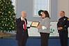 HANNA AWARDS 2009 019