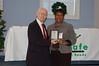 HANNA AWARDS 2009 025