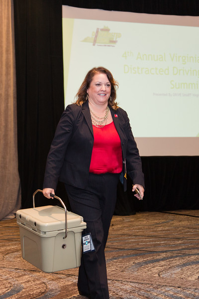 20160930-Distracted_Driving_Summit-375
