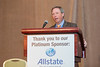 20160930-Distracted_Driving_Summit-357