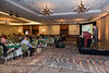20160930-Distracted_Driving_Summit-359