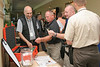 <b>IMG_68175</b><br>Conference attendees check out the display from PennCamera