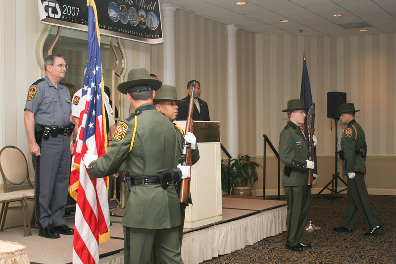 <b>IMG_68200</b><br>Chesterfield County Police Department Colorguard