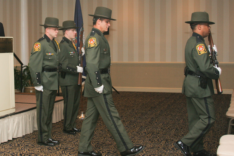 <b>IMG_68201</b><br>Chesterfield County Police Department Colorguard