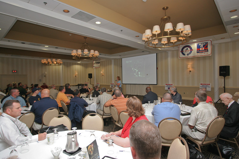 <b>IMG_68162</b><br>Smart, Safe & Sober Coordinators from across the state attend a workshop on Click It or Ticket: Next Generation