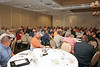 <b>IMG_68164</b><br>Smart, Safe & Sober Coordinators from across the state attend a workshop on Click It or Ticket: Next Generation