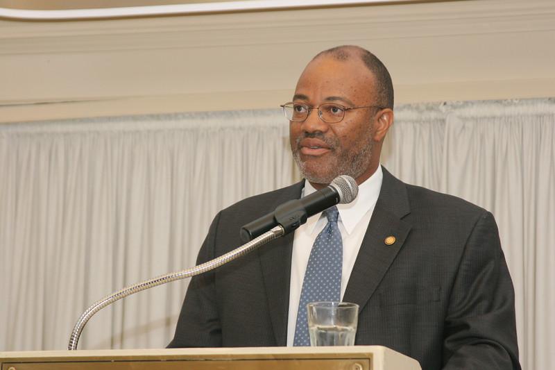 <b>IMG_68218</b><br>Ralph Davis, Virginia Deputy Secretary of Transportation