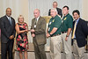 <b>IMG_68223</b><br>General Traffic Safety Award: Blue Ridge Transportation Safety Board Roanoke Regional Crash Investigation Team