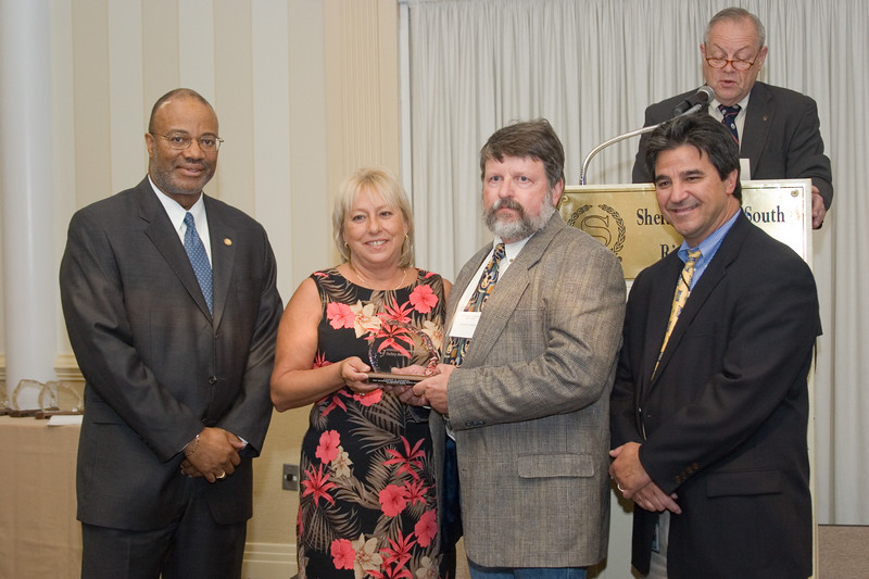 <b>IMG_68237</b><br>Motorcycle Safety Award: Cundiff H. Simmons