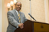 Mr. Ralph Davis, Virginia Deputy Secretary of Transportation