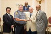 Pupil Transportation Safety Award:<br /> Henrico County Division of Police