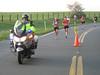 Charlottesville Marathon  005