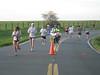 Charlottesville Marathon  004