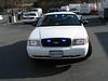 ACPD Traffic Car  001