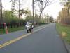 Charlottesville Marathon  003