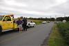 Accomack County Border to Border Checkpoint