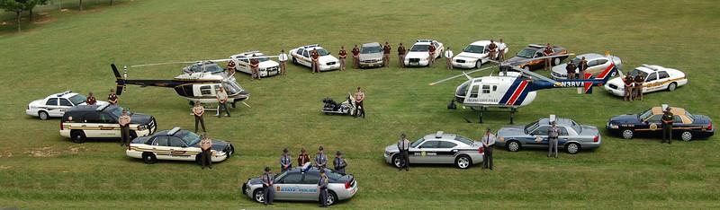 Multi Agency pic