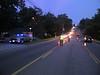 Shenandoah District 501-20120525-00102 (3)