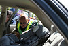 Seat Belt Check Point 2008 097