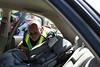Seat Belt Check Point 2008 097
