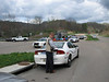 Wise Co. Checkpoint — Wise Co. SO, Coeburn PD, VSP, & DMV HSO