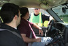 Seat Belt Check Point 2008 051