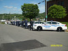 Galax Police Department