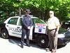 Christiansburg Police Department