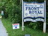 Front Royal PD