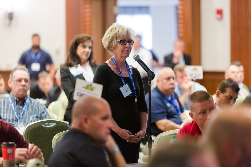 20160929-Distracted_Driving_Summit-031